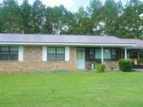 4 Acres In Noxubee County, Home : Macon : Noxubee County : Mississippi
