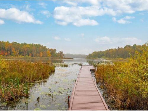 Lake Home Carlton County Bear Lake : Barnum : Carlton County : Minnesota