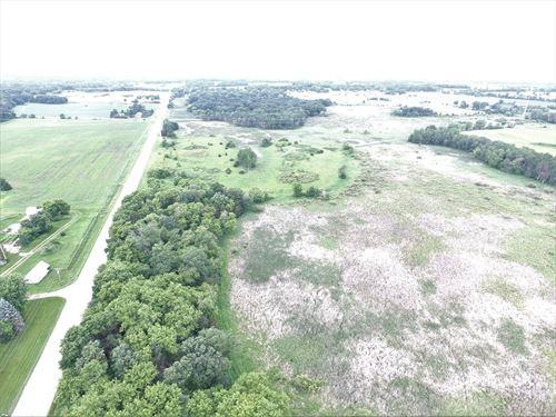 Delano MN Land 25 Acres Rockford : Delano : Wright County : Minnesota