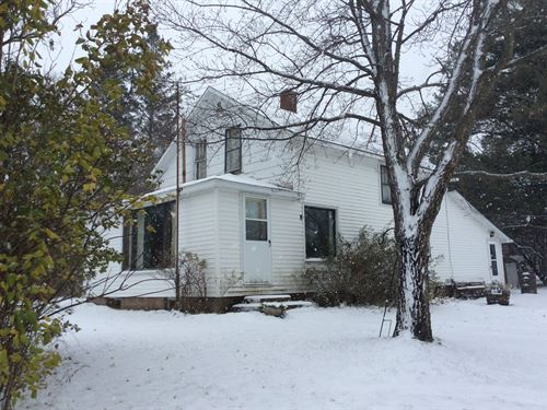 Country Homes, Finlayson, MN 55735 : Finlayson : Aitkin County : Minnesota