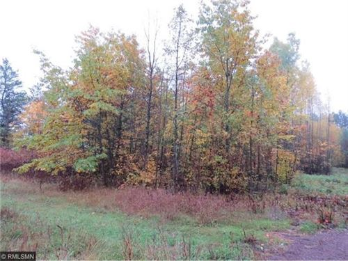 Buildable Acreage Interstate 35 : Willow River : Pine County : Minnesota