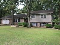 House With Small Acreage, Ava MO : Ava : Douglas County : Missouri