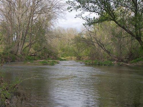 130 Acres, Mostly Pasture Live : Ava : Douglas County : Missouri