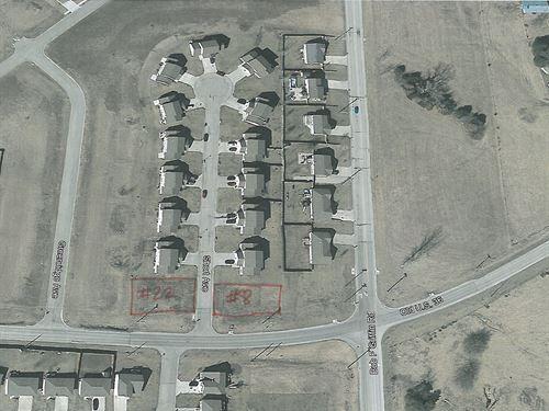 Cameron MO Building Lot For Sale : Cameron : Clinton County : Missouri
