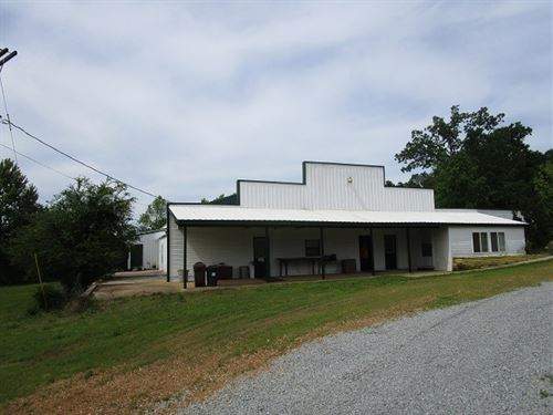 Drastic Reduction This : Doniphan : Ripley County : Missouri
