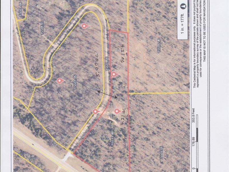 Rolla, Missouri Phelps County : Edgar Springs : Phelps County : Missouri