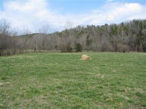 Southern MO Land Eminence, 10 Acre : Eminence : Shannon County : Missouri