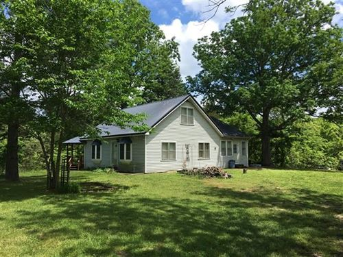 Horse Property Southern Mo Town : Eminence : Shannon County : Missouri