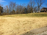 Commercial / Residential Building : Hermann : Gasconade County : Missouri