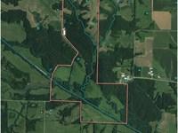 Mo Investment Farm, Scotland Co : Arbela : Scotland County : Missouri