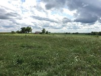 House Northwest Missouri Situated 5 : Burlington Junction : Nodaway County : Missouri