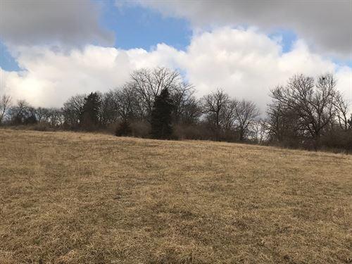 Missouri Land, Maryville Mo : Maryville : Nodaway County : Missouri