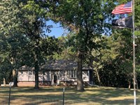 Lathrop MO Country Home, New Price : Lathrop : Clinton County : Missouri