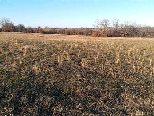 Dekalb County Missouri Acreage : Maysville : Dekalb County : Missouri