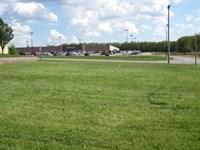 Commercial Lot : Salem : Dent County : Missouri
