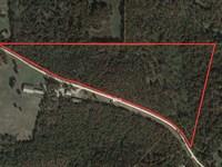 Acreage Mo Recreational Land Mo : Rolla : Phelps County : Missouri