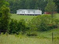 Home Thayer, Missouri Possible : Thayer : Oregon County : Missouri
