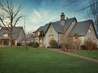 Luxury Home in Missouri For Sale : Thayer : Oregon County : Missouri