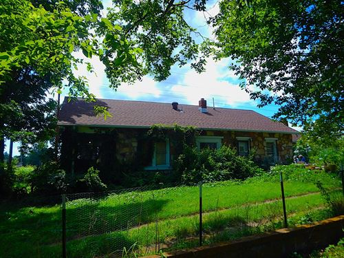 Price Reduced Home Town River : Thayer : Oregon County : Missouri