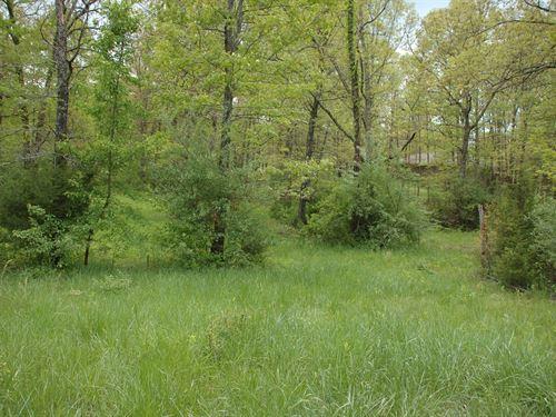 West Plains, Mo, Quail Run : West Plains : Howell County : Missouri