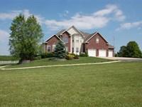 Missouri Ozarks Hobby Farm Minutes : West Plains : Howell County : Missouri