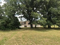 Great Starter Home in Ozarks : West Plains : Howell County : Missouri