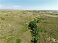 Pasture Tillable Acerage, Glendive : Glendive : Dawson County : Montana