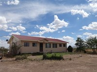 Homes Town, Deming Nm, Mountain : Deming : Luna County : New Mexico