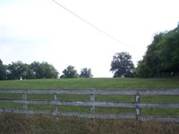 16.89 Waterfront Acres Lake : Jenkinsville : Fairfield County : South Carolina