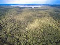 147 Acres Fishing Creek Lake SC : Lancaster : Lancaster County : South Carolina