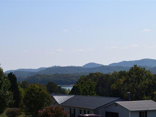 Bean Station TN Lot Grainger CO : Bean Station : Grainger County : Tennessee