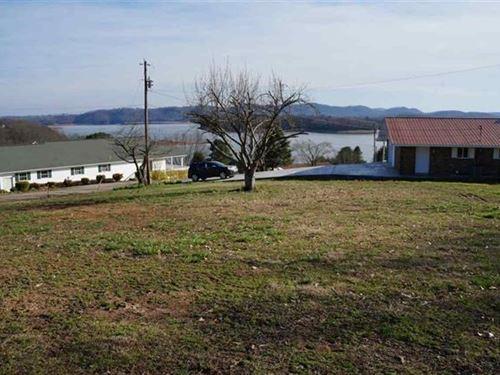 Views Views Views Best Describes : Bean Station : Grainger County : Tennessee