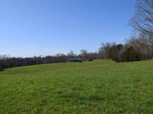 Land Cocke County, East Tennessee : Bybee : Cocke County : Tennessee