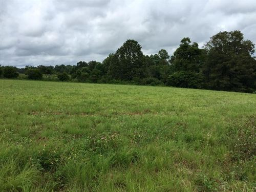 Development Land Cookeville TN : Cookeville : Putnam County : Tennessee