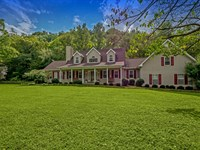 Franklin Tennessee Home For Sale : Franklin : Williamson County : Tennessee