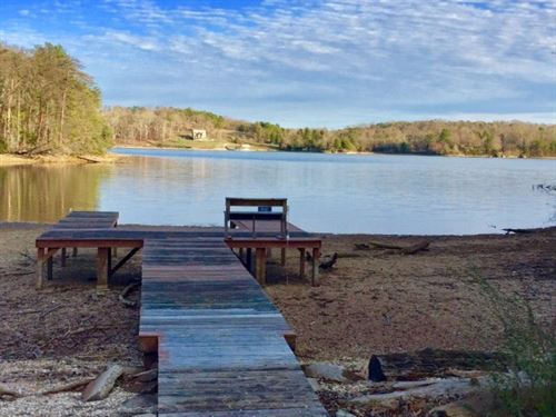 Lakefront Property Lenoir City TN : Lenoir City : Loudon County : Tennessee