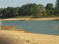 Building Lot in Grainger CO TN : Rutledge : Grainger County : Tennessee