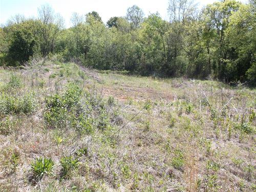 Building Lot Savannah, Tn Steele : Savannah : Hardin County : Tennessee