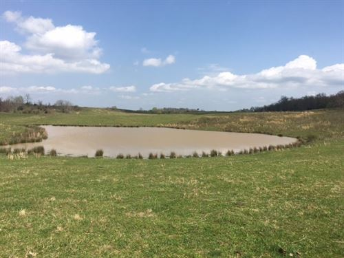 50 Acres/Farm : Sparta : White County : Tennessee