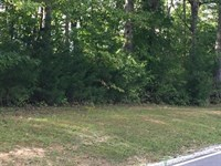 Lot 26 Golf Course Spata Tn, White : Sparta : White County : Tennessee