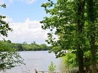 Lakefront Lot Hawkins Co, Cherokee : Whitesburg : Hawkins County : Tennessee