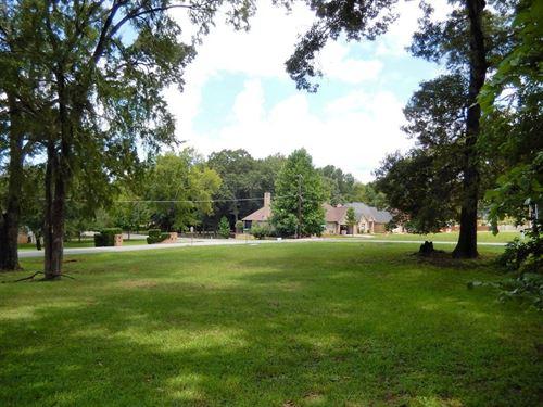 Lot Golf Course Community Bullard : Bullard : Smith County : Texas