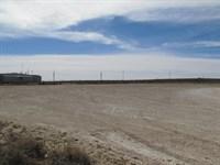 10 Acres Prime Commercial Land : Fort Stockton : Pecos County : Texas