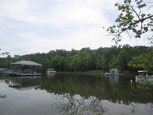 Kerr Lake Living, Southern Virginia : Clarksville : Mecklenburg County : Virginia