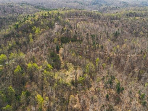 Recreation Land Homesite Franklin : Henry : Franklin County : Virginia