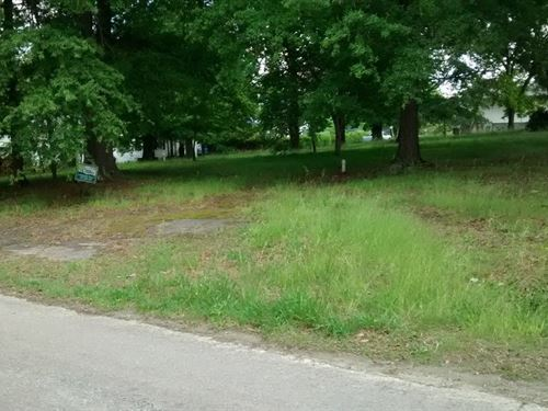 4 Town Lots, Kenbridge, VA : Kenbridge : Lunenburg County : Virginia