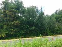 Quiet Lot Golf Course Laurel Fork : Laurel Fork : Carroll County : Virginia