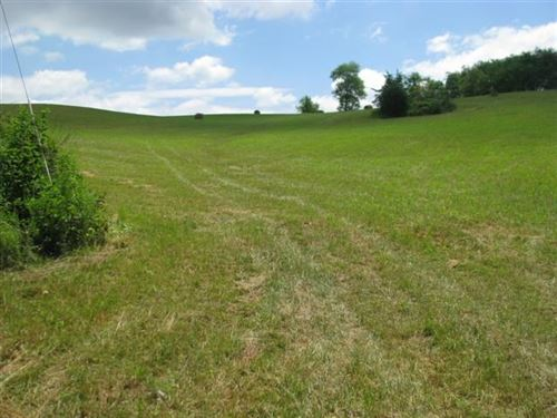 River Hills 15 Acres SW VA Ready to : Max Meadows : Wythe County : Virginia