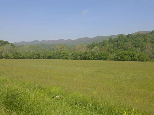 Mendota Valley Real Estate Mendota : Mendota : Washington County : Virginia