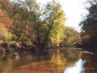 123 Acres Recreation Property Along : Riceville : Pittsylvania County : Virginia